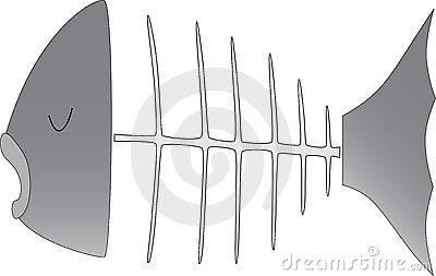 fish head clipart clipground
