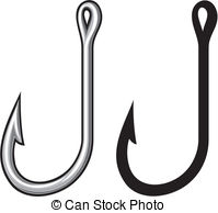 Hook Illustrations and Clipart. 43,690 Hook royalty free.