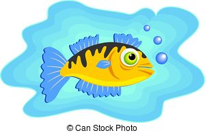 Water fish Illustrations and Stock Art. 88,422 Water fish.
