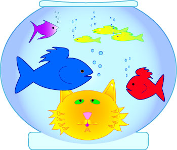 Free Fish Tank Clipart, Download Free Clip Art, Free Clip.