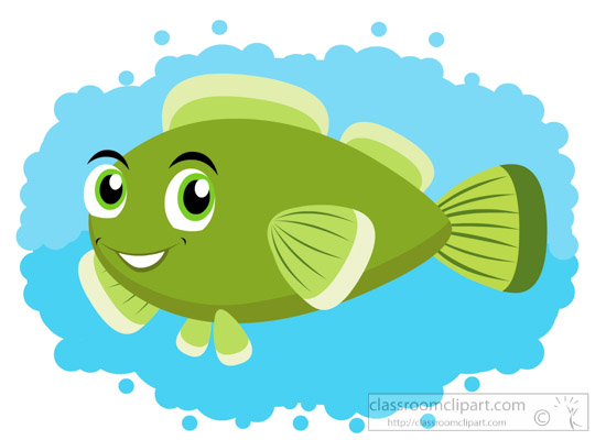 Fish clipart water, Fish water Transparent FREE for download.