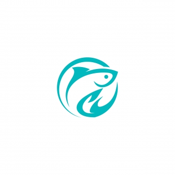 Fish Logo PNG Images.