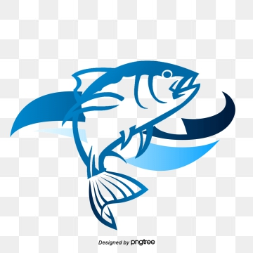Fish PNG Images, Download 10,407 Fish PNG Resources with Transparent.