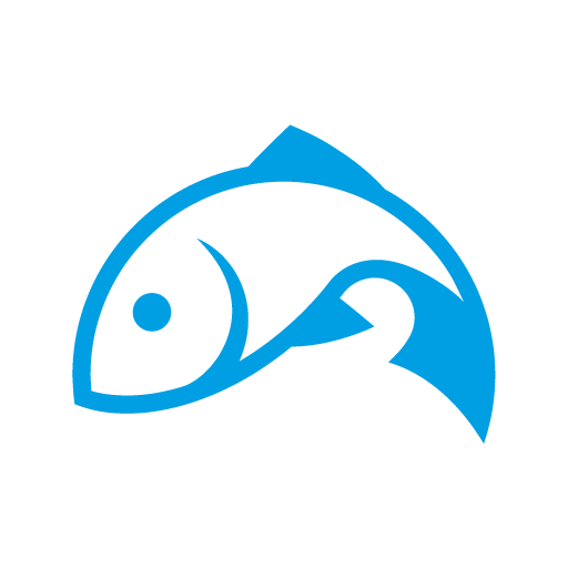 Download Free png Fish Logo Png (99+ images in Collection) Page 2.