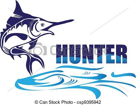 Logo fish Clipart Vector Graphics. 28,172 Logo fish EPS clip art.