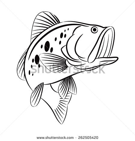 Open fish mouth clip art free vector download (212,792 Free vector.