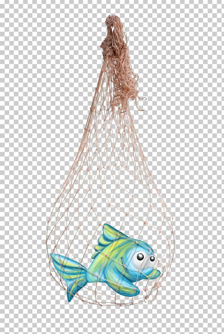 Fishing Nets PNG, Clipart, Clip Art, Drawing, Fish, Fisherman, Fish.