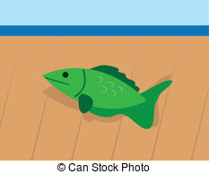 Fish out of water Illustrations and Stock Art. 597 Fish out of water.