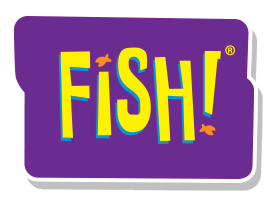 Picture Fish Free Download Clip Art.
