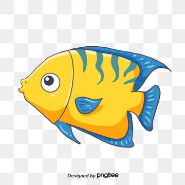 Fish Clipart, Download Free Transparent PNG Format Clipart Images on.