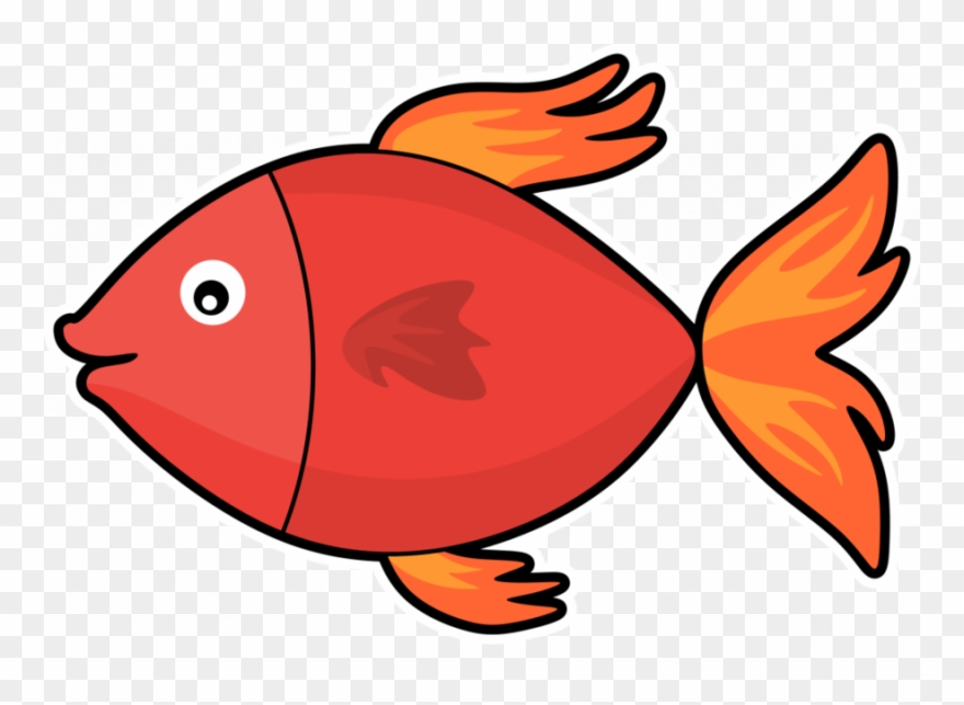 Download Fish Cartoon Png Clipart Clip Art Cartoon.