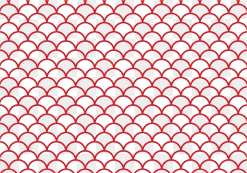 Fish Scales PNG Images.