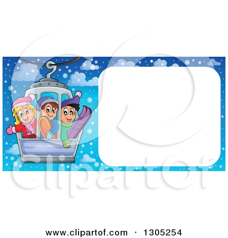 Royalty Free Skiing Illustrations by visekart Page 1.