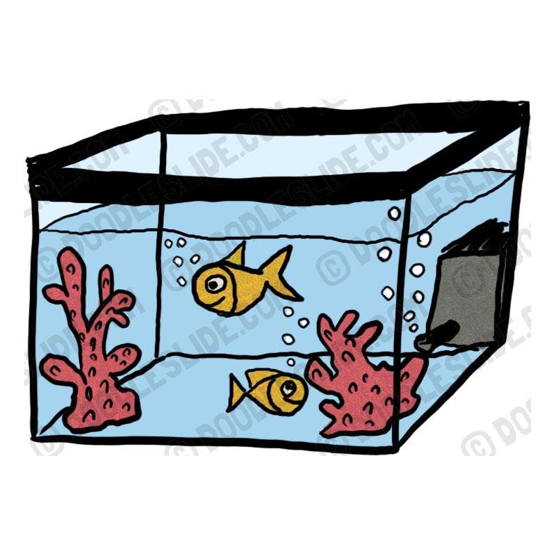 fish tank clip art fish tank clipart clipart kid.