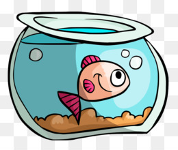 Aquarium Fish Tank PNG and Aquarium Fish Tank Transparent.