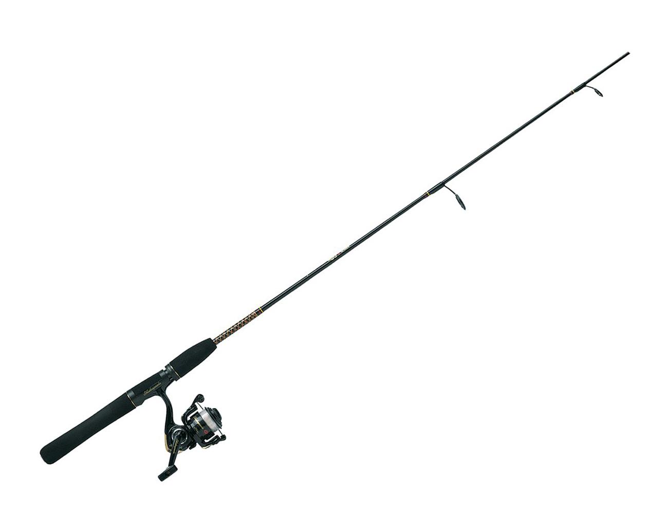Fishing Pole Clip Art & Fishing Pole Clip Art Clip Art Images.