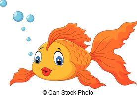 Fish with bubbles Illustrations and Stock Art. 5,596 Fish with.