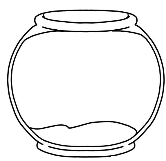 Fish Bowl Clipart & Fish Bowl Clip Art Images.