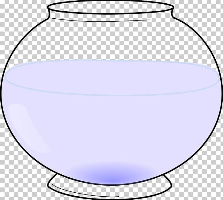 Fishbowl Fishbowl PNG, Clipart, Art, Bowl, Cartoon, Circle, Clip Art.