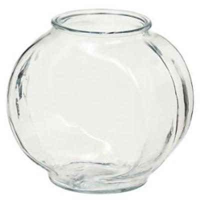 Fishbowl PNG.