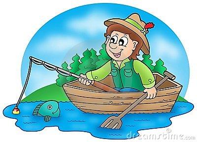 Fisherman Clipart & Fisherman Clip Art Images.