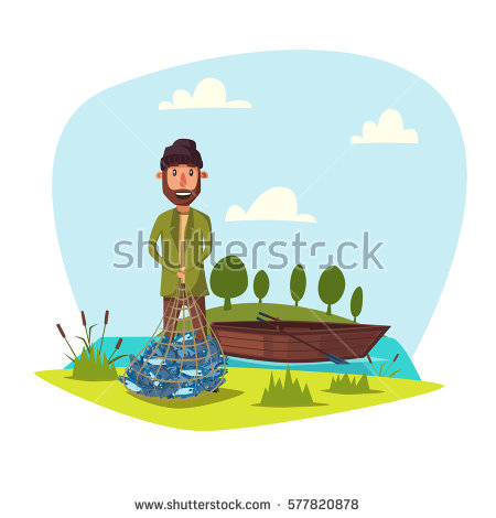 Fisher Stock Images, Royalty.