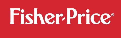 Download Free png Fisher Price Logo original.pn.