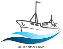 Fisheries Clipart Vector Graphics. 1,098 Fisheries EPS clip art.