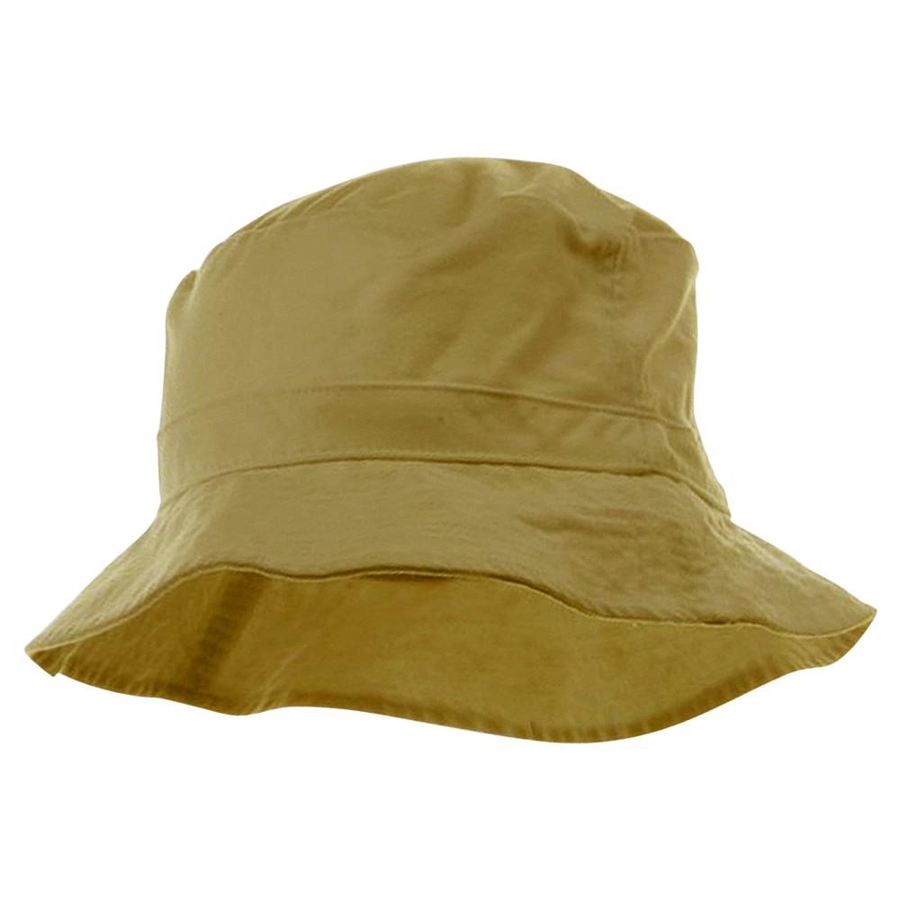 Fisherman cap clipart #5