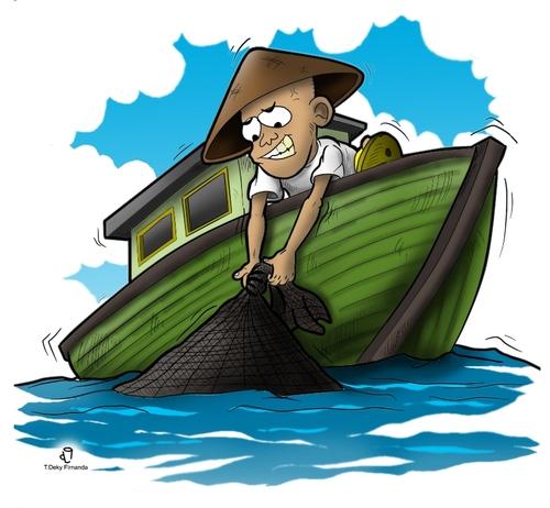 Free Fisherman Cartoon, Download Free Clip Art, Free Clip Art on.
