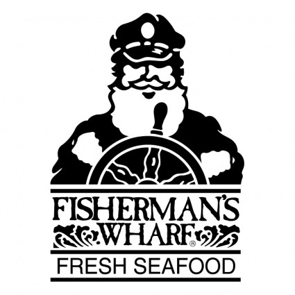 Fisherman's dwarf clipart #20