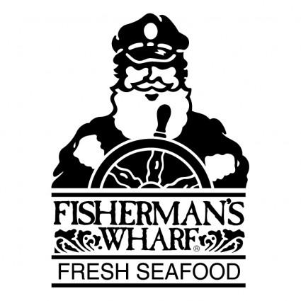 Fisherman's dwarf clipart #20