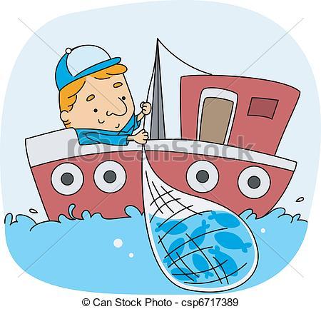 Fisherman Illustrations and Stock Art. 7,793 Fisherman.