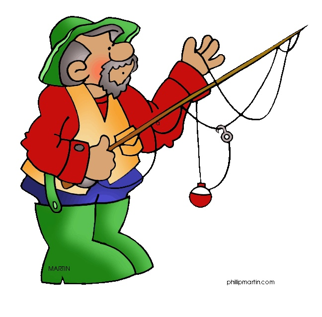 1000+ images about Fishing Cards, stamps, clipart on Pinterest.