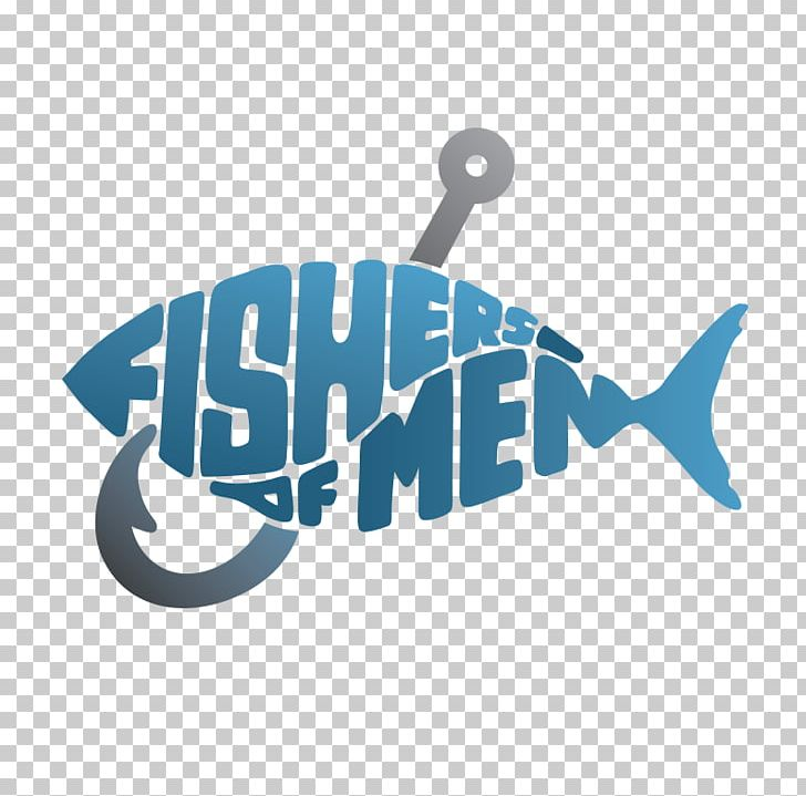 Fishers Of Men Bible Christianity Sermon PNG, Clipart, Bible, Blue.