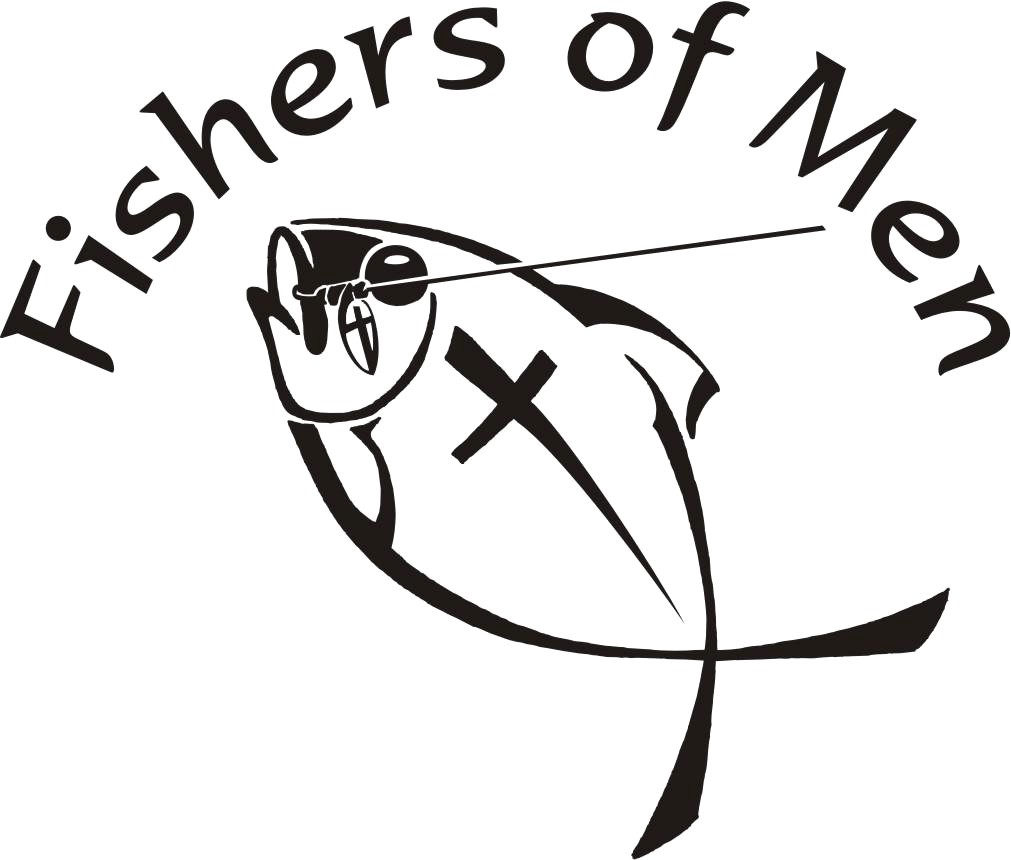 Fishers of men clipart 1 » Clipart Station.