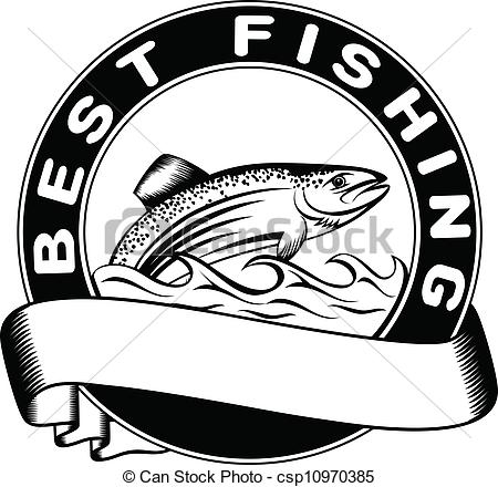 Sport fishing Illustrations and Clipart. 9,832 Sport fishing.