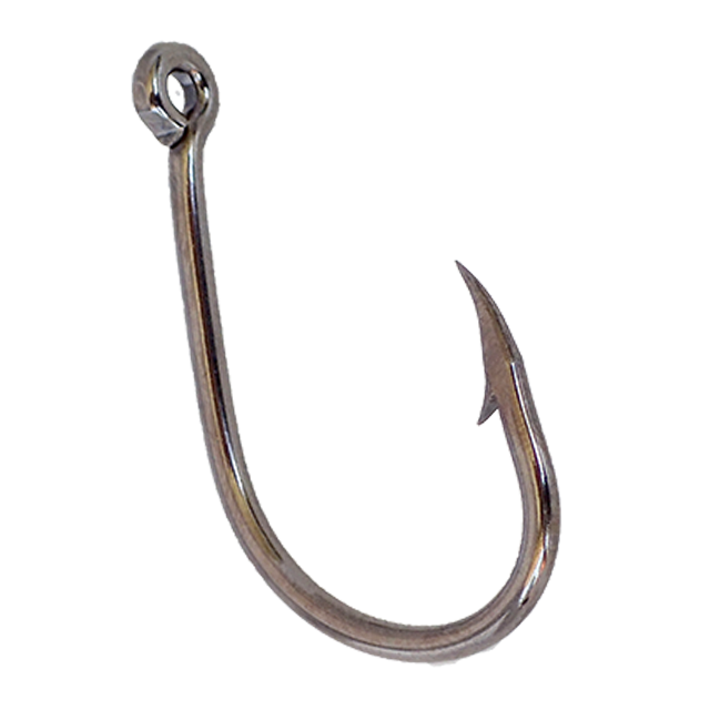 Fish hook PNG images free download.