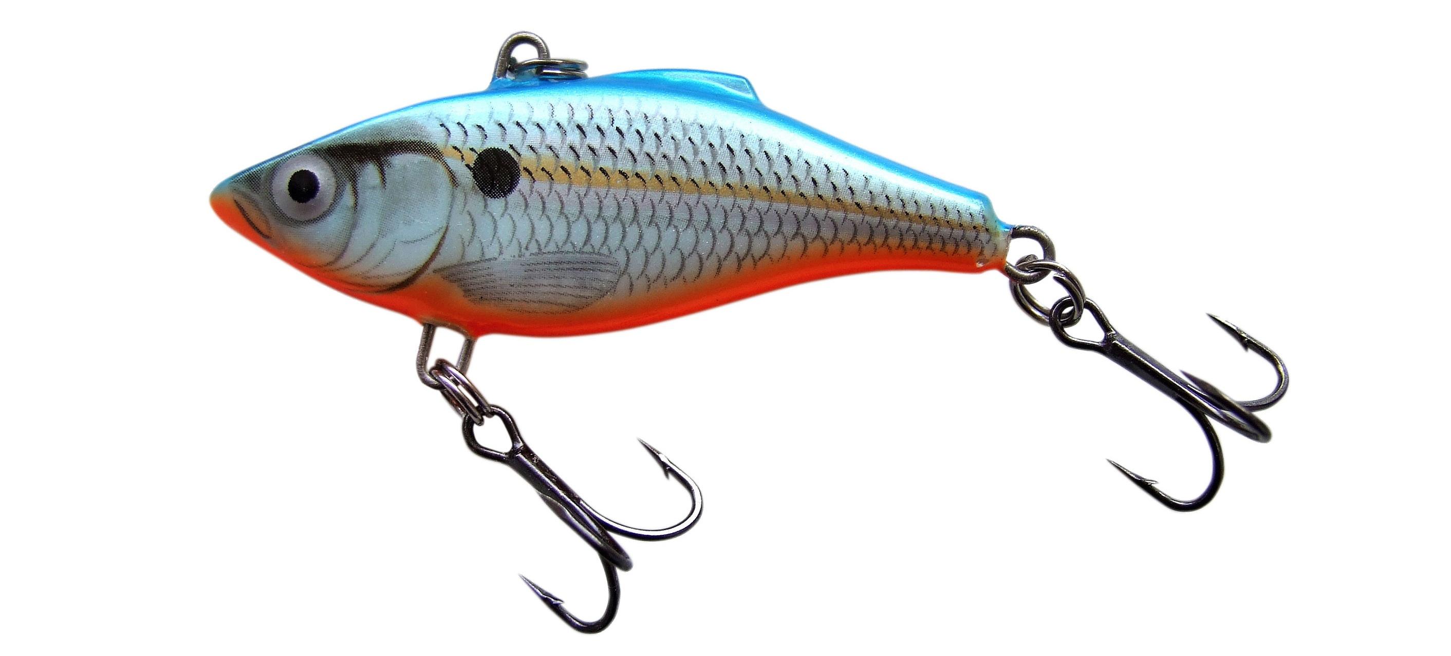 Fishing Bait Clipart.