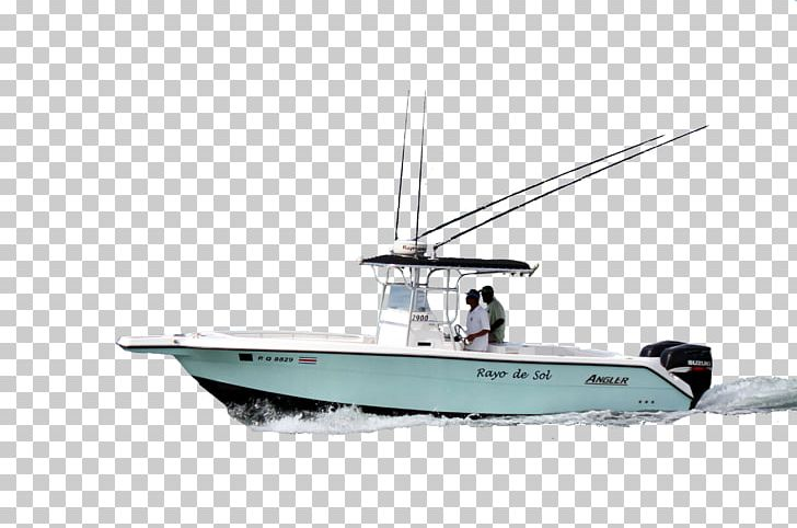 Boat Fishing Vessel PNG, Clipart, Boat, Boat Fishing, Boating.