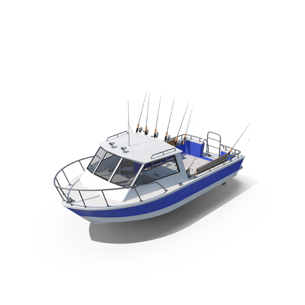 Fishing Boat PNG Images & PSDs for Download.