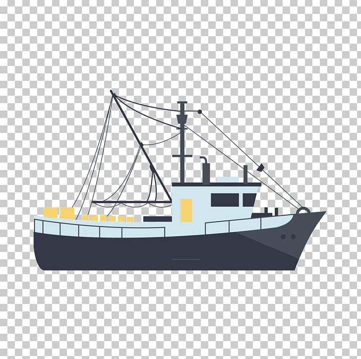 Fishing Trawler Fishing Vessel Boat PNG, Clipart, Angle, Baltimore.