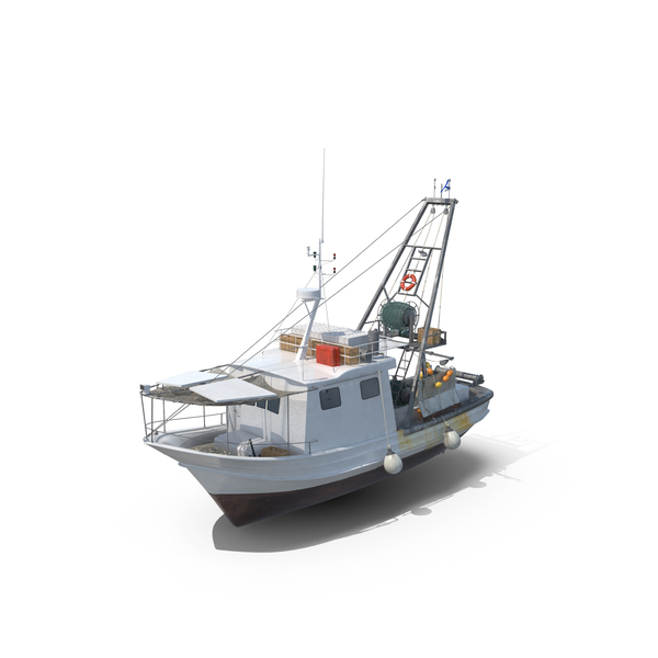 Fishing Vessel PNG Images & PSDs for Download.