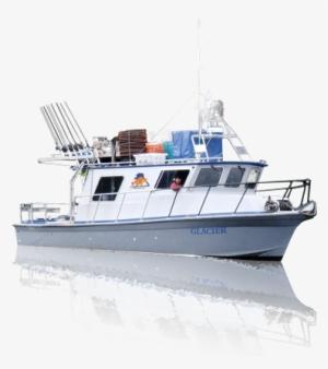 Fishing Boat PNG, Transparent Fishing Boat PNG Image Free Download.