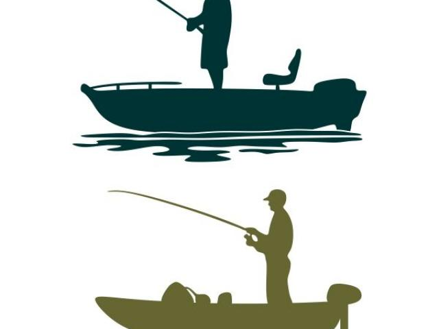 Collection of 14 free Boating clipart bass boat bill clipart dollar.