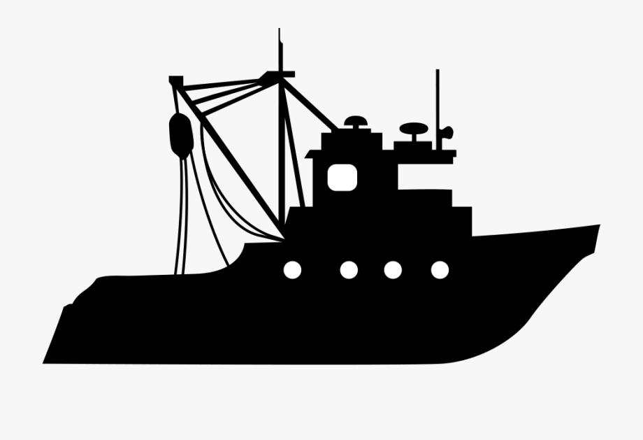 Fmc Dockyard Fishing.