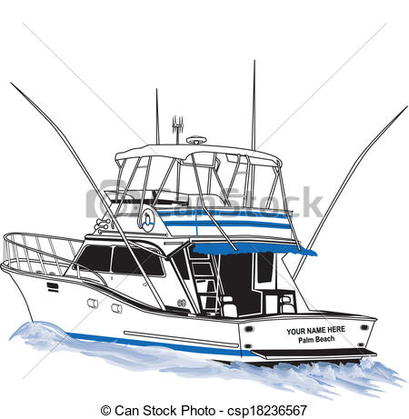 Boat Illustrations and Clipart. 53,249 Boat royalty free.
