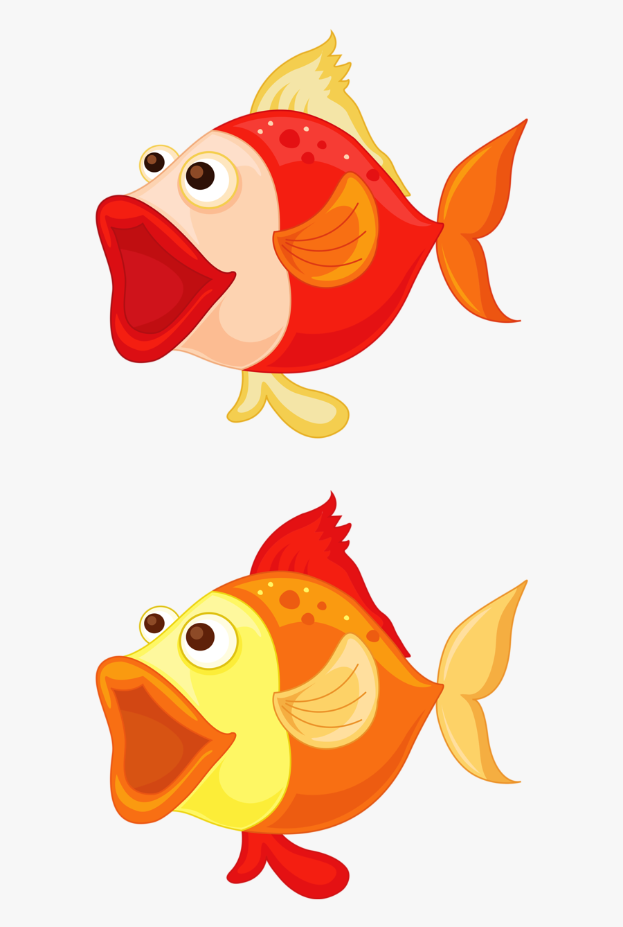 Transparent Fishing Clipart Png.
