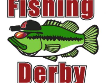 Bass clipart fishing derby, Bass fishing derby Transparent FREE for.