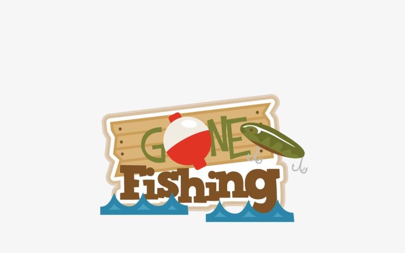 Kids Fishing Derby.